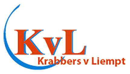 Krabbers van Liempt